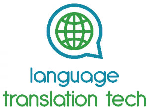 Language Translation Tech Translation Services